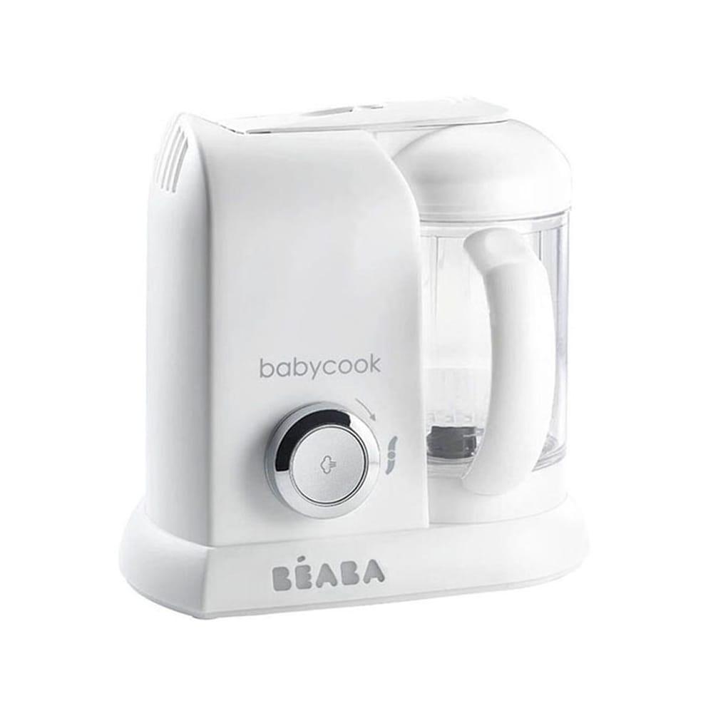 Beaba Blender