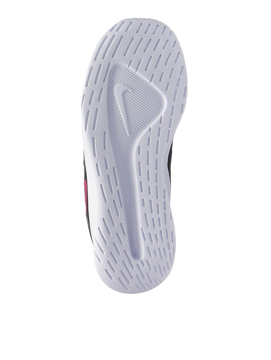 39432b15440c6 NIKE NIKE Viale (PS) Girls Running Shoes | Central Online Shopping