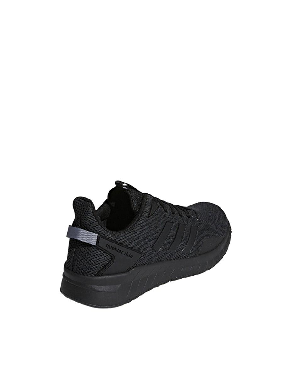 ADIDAS Men's Running Shoes Questar Ride B44806 Size UK