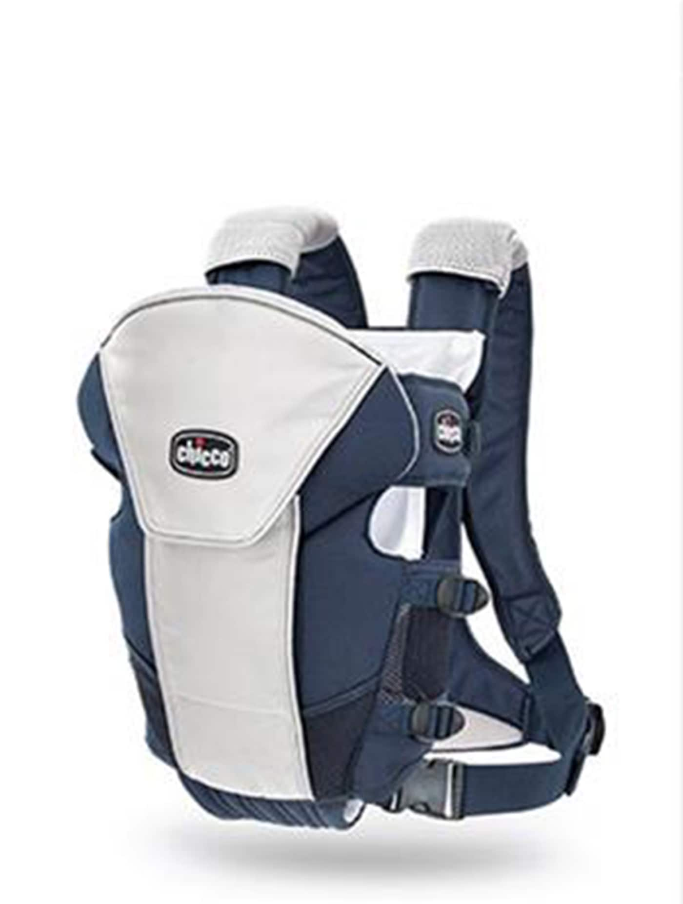 ULTRA SOFT BABY CARRIER EQUIN