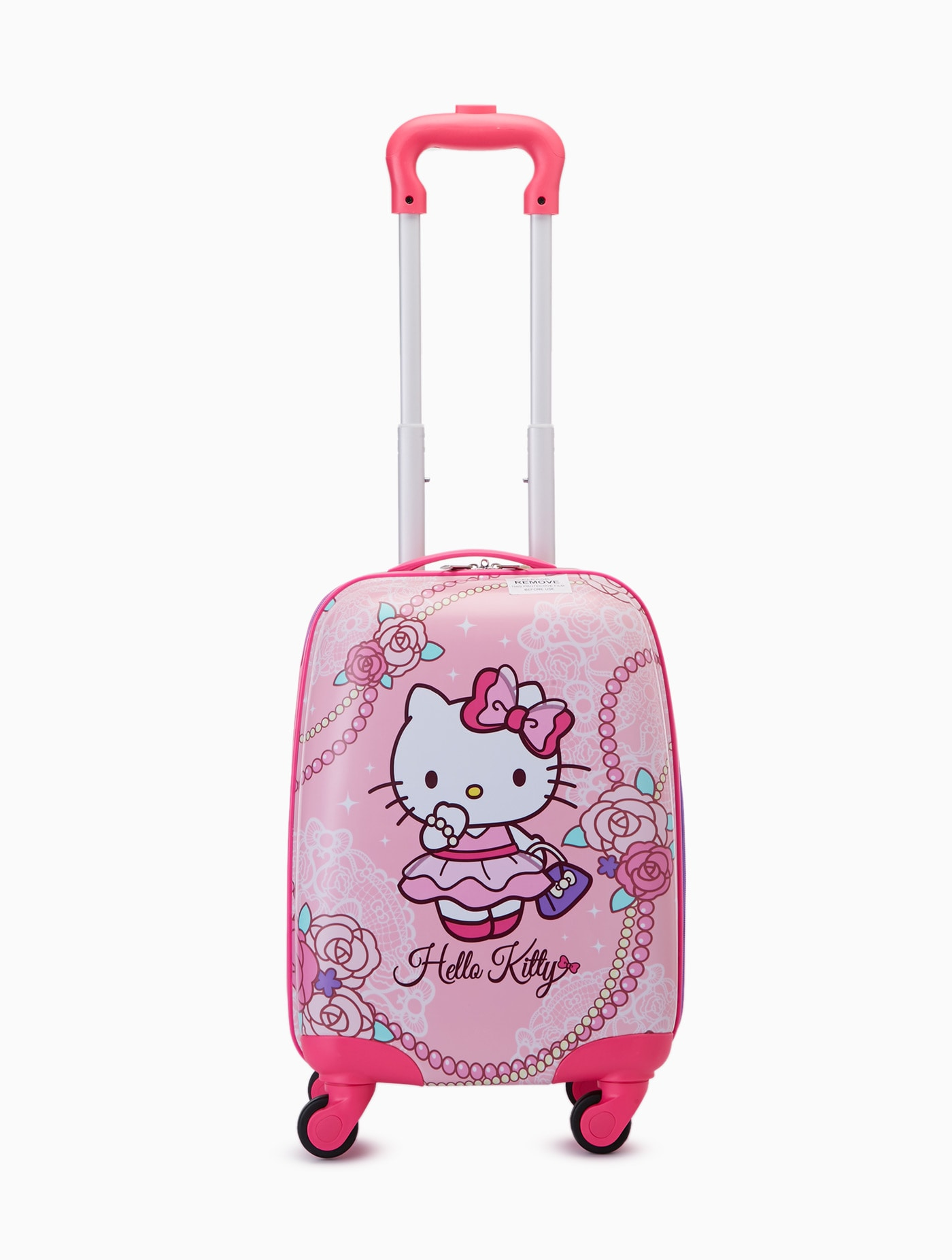 """Sanrio Hello Kitty 16/"""" inches Backpack for Kids BRAND NEW"""