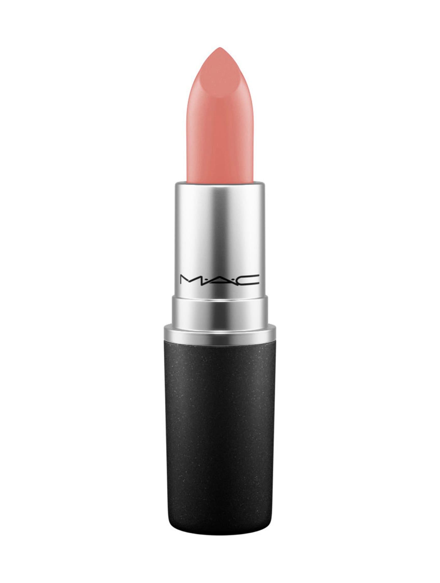 ลิปสติก Lipstick สีKinda Sexy ขนาด 3 กรัม