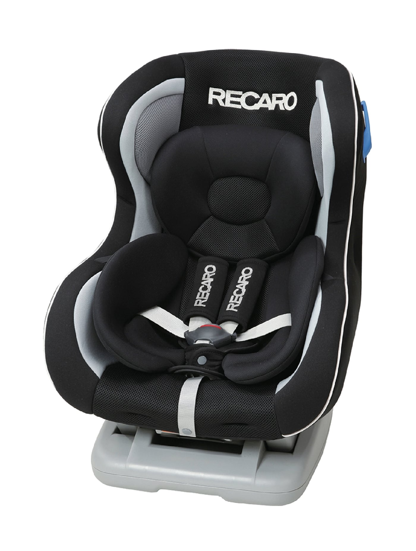 Infant Car Seat Recaro Infant Car Seat Weight Limit