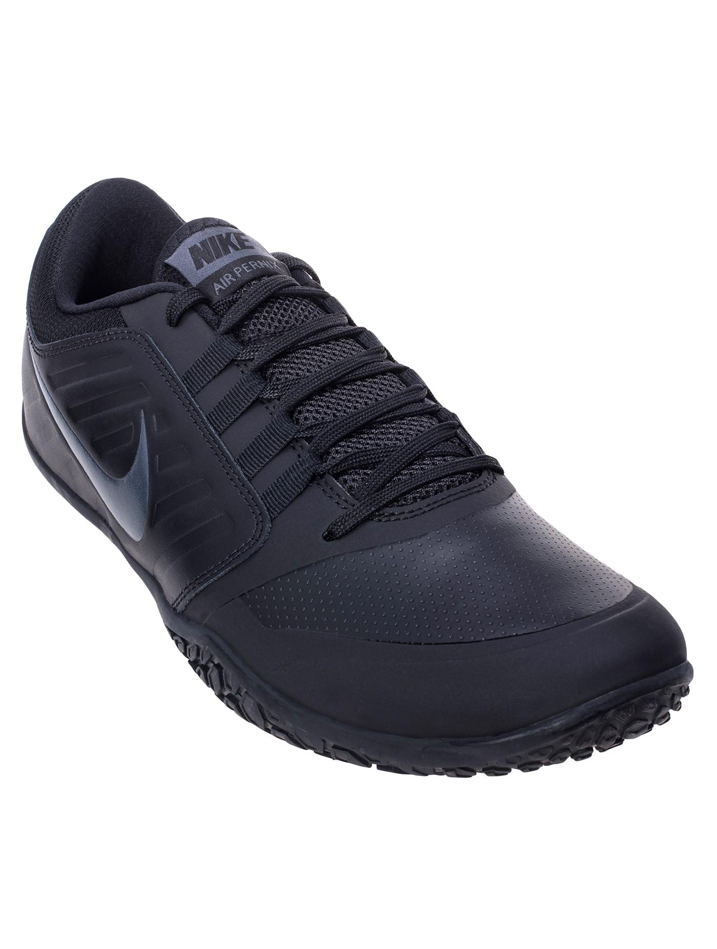 NIKE Men's Training Shoes Air Pernix Low Top 818970 00