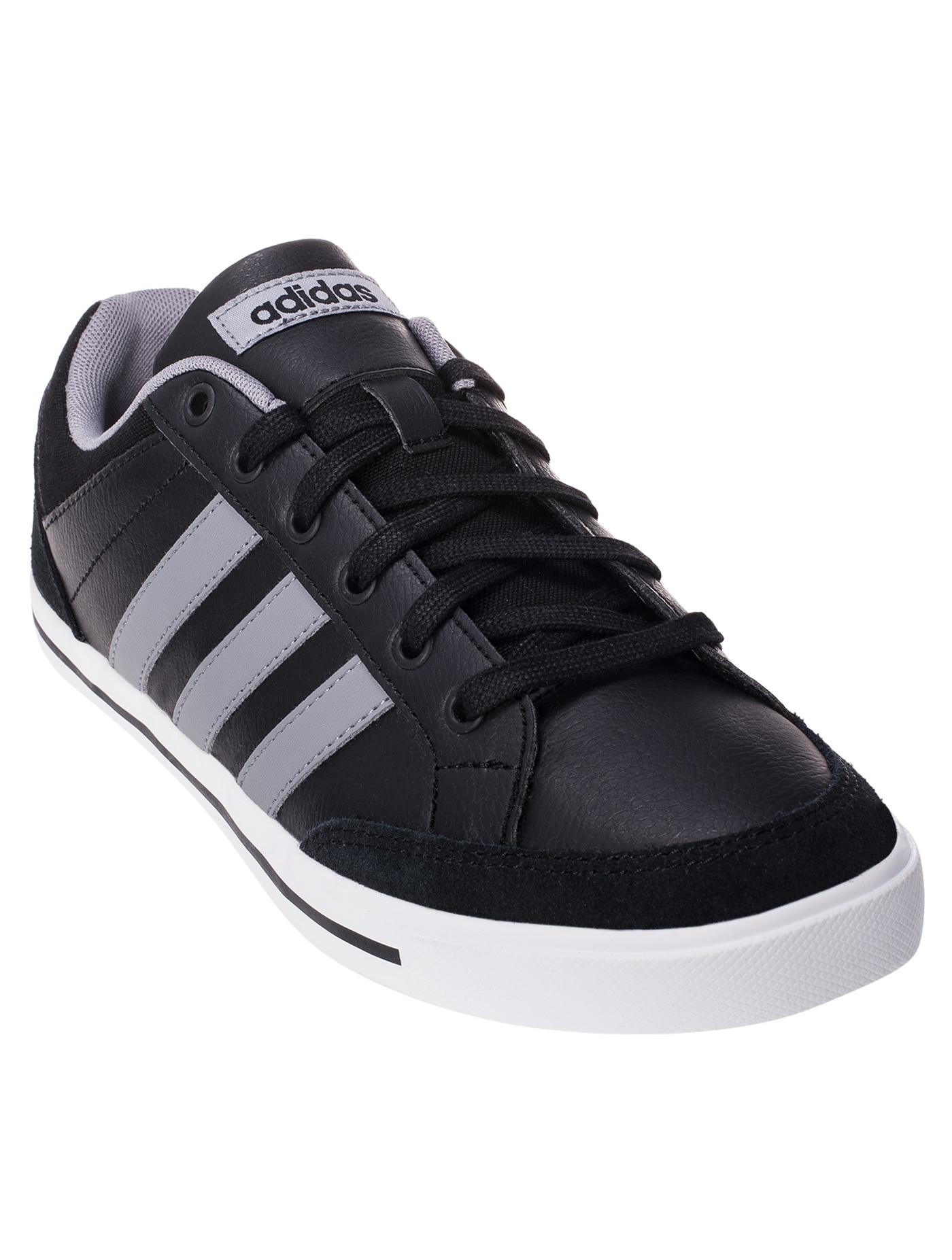 ADIDAS NEO Men's Casual Shoes Cacity BB9695 Size UK7_B