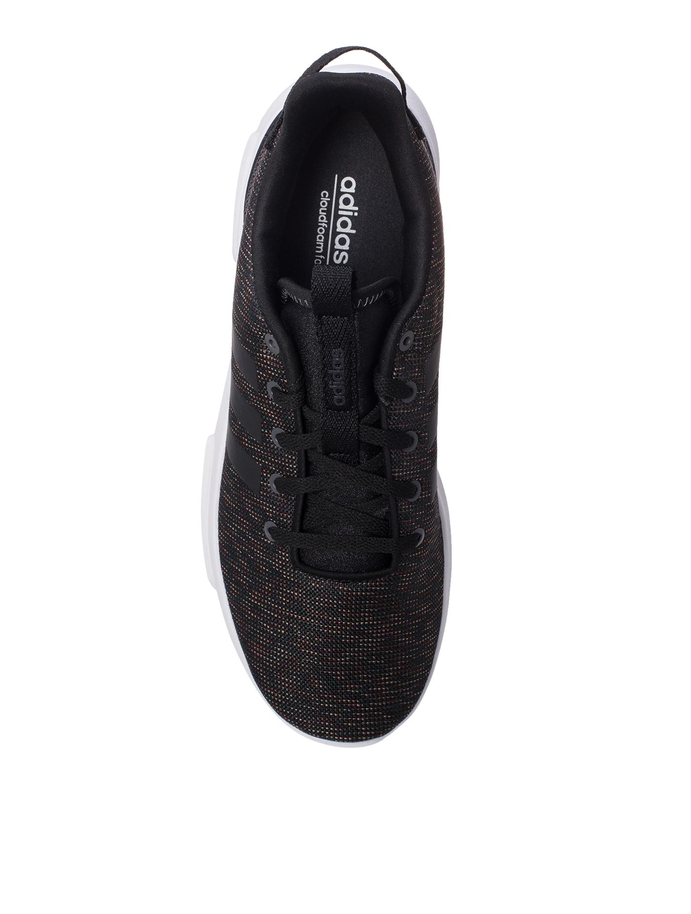 ADIDAS NEO Men's Casual Shoes Cloudfoam Racer TR CG572