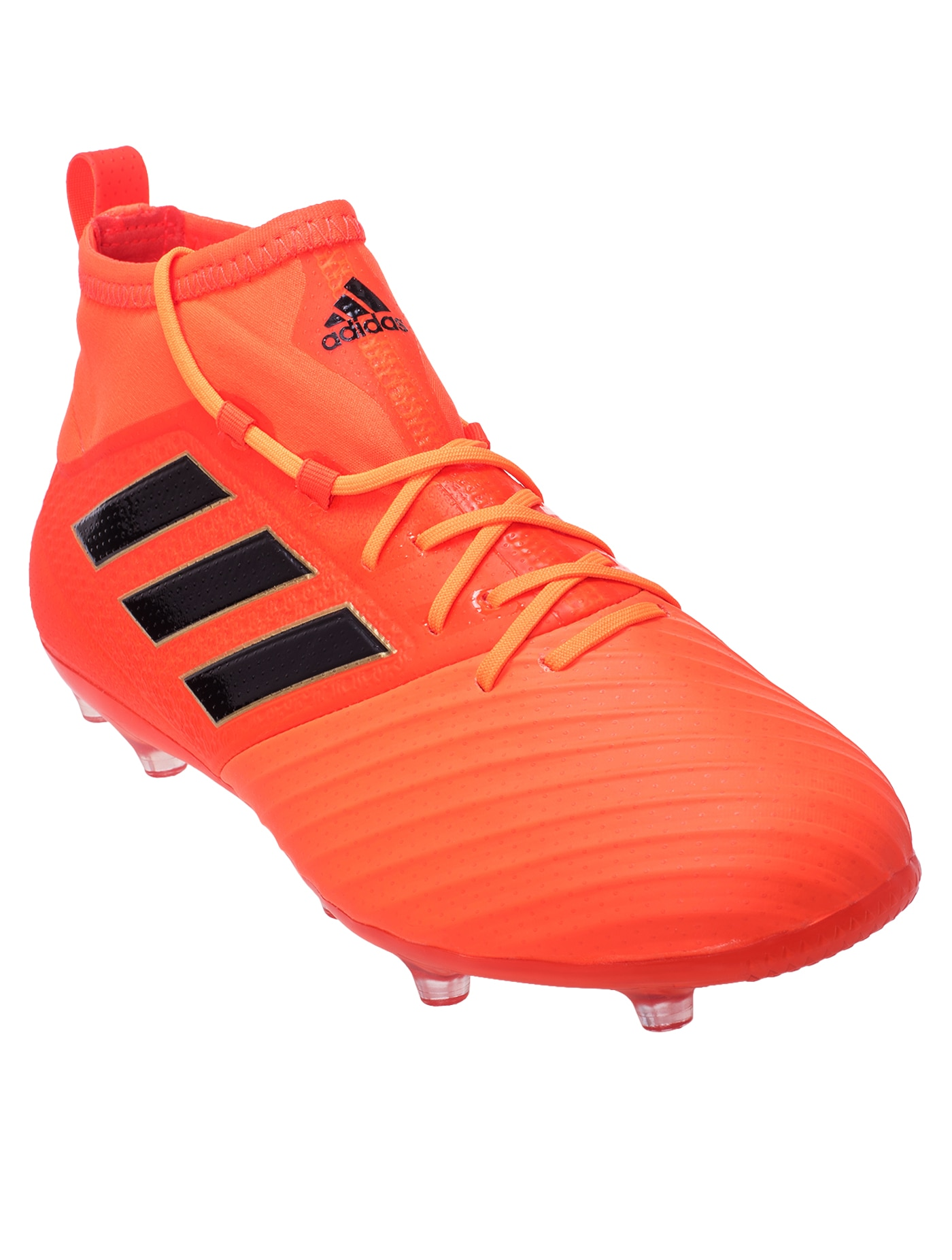 ADIDAS Men's Football Shoes Ace 17.2 FG BY2190 Size UK