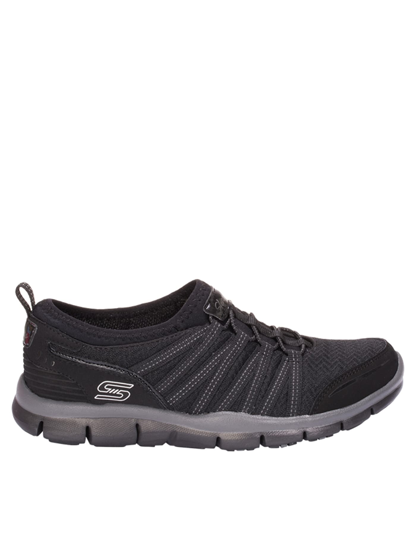 Breathe Easy Just Chill Shoes (for Women)