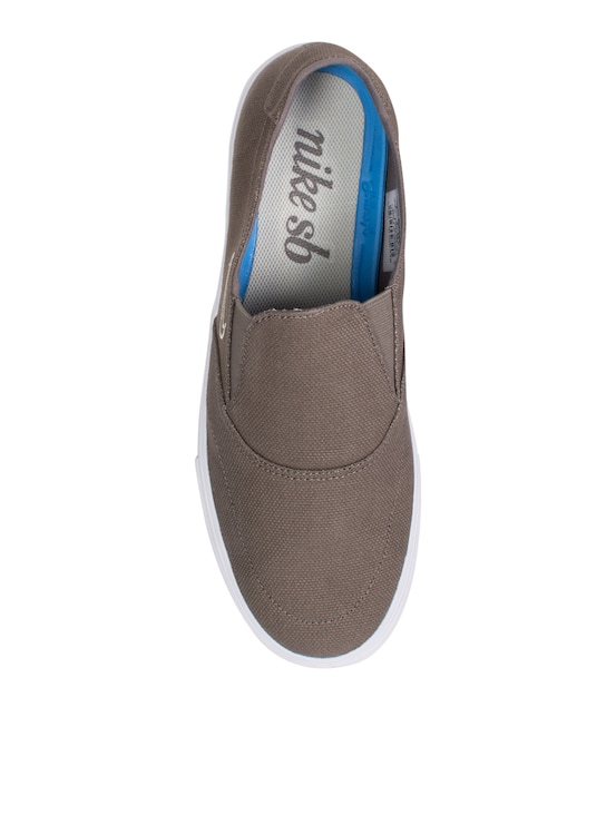 the best attitude 25a11 0f85a NIKE Man's Casual Shoes SB Portmore Ii Slr AH3364-200 ...