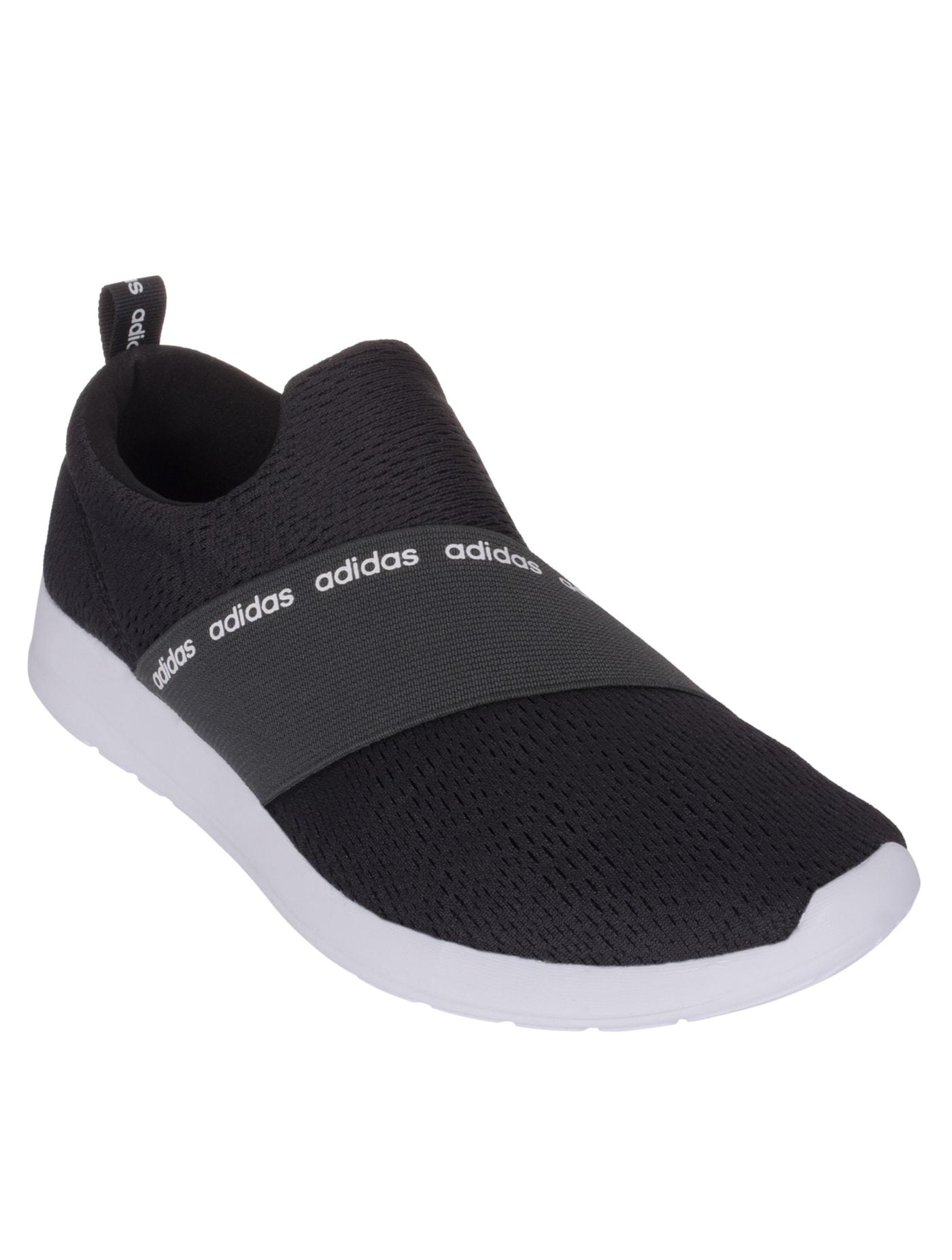 Algún día asqueroso traductor  ADIDAS NEO รองเท้าลำลองผู้หญิง รุ่น Cloudfoam Refine A | Central Online