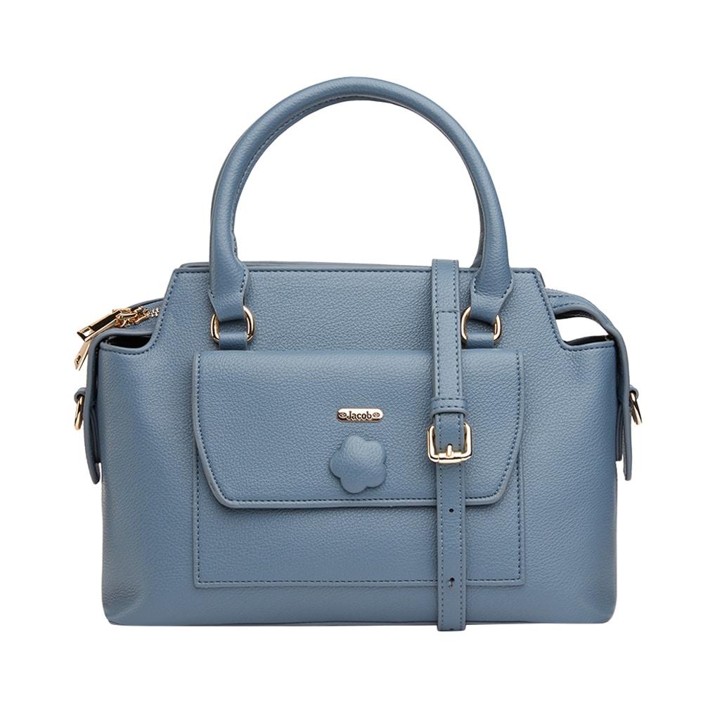International Blue V4413 Jacob Bags