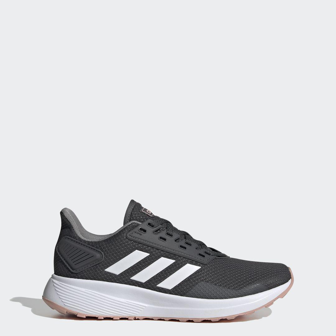 women's adidas running duramo 9 shoes