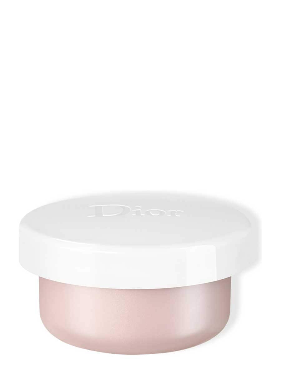 947ce607 Capture Totale Multi-Perfection Creme Rich Texture - The Refill 60 mL