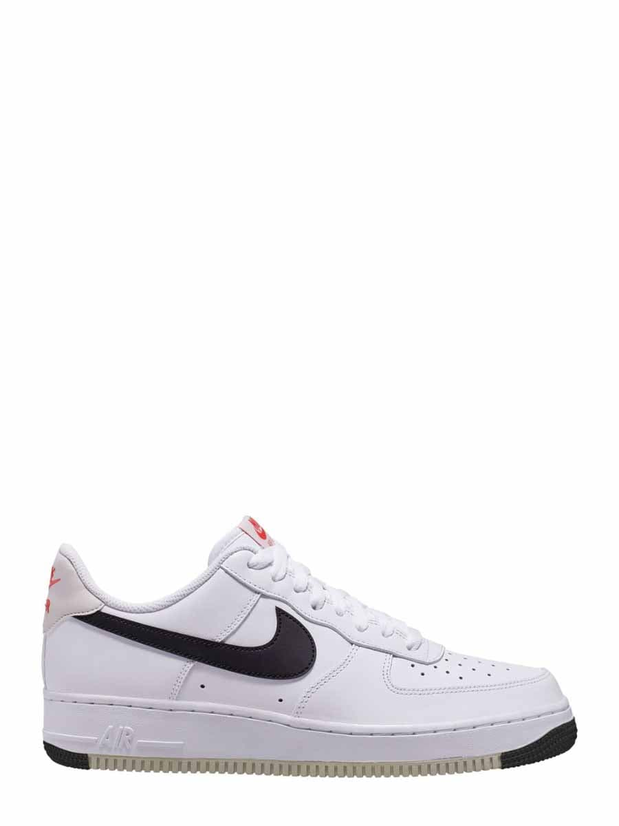 NIKE Nike air force 1 '07 RS AIR FORCE 1 '07 RS CK0806 sneakers shoes (men's)