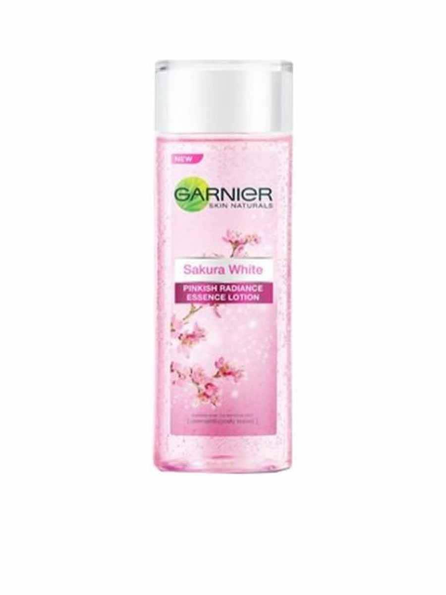 garnier skin naturals moisture soft