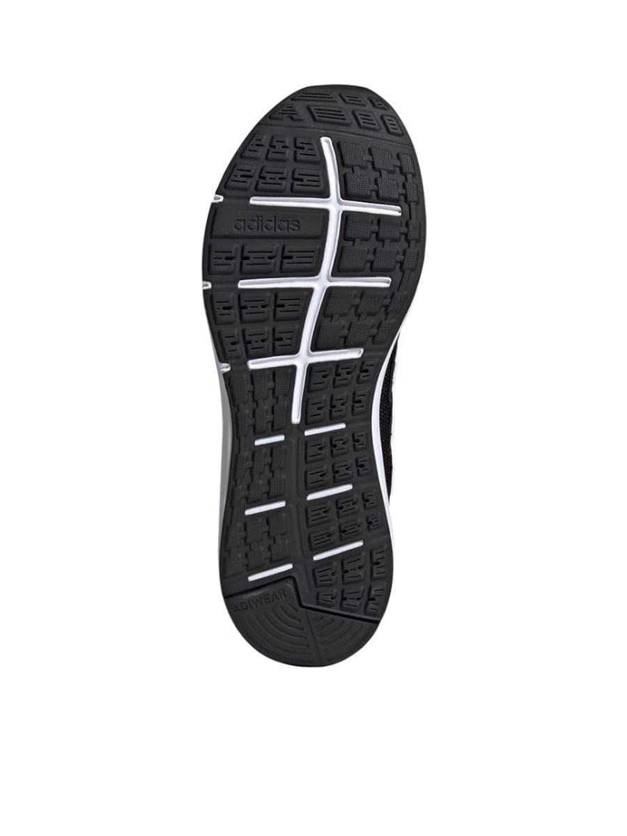 buscar procesos de tintura meticulosos garantía de alta calidad ADIDAS รองเท้า Energyfalcon รุ่น EE9843 สีดำ ไซส์ 10.5   Central.co.th