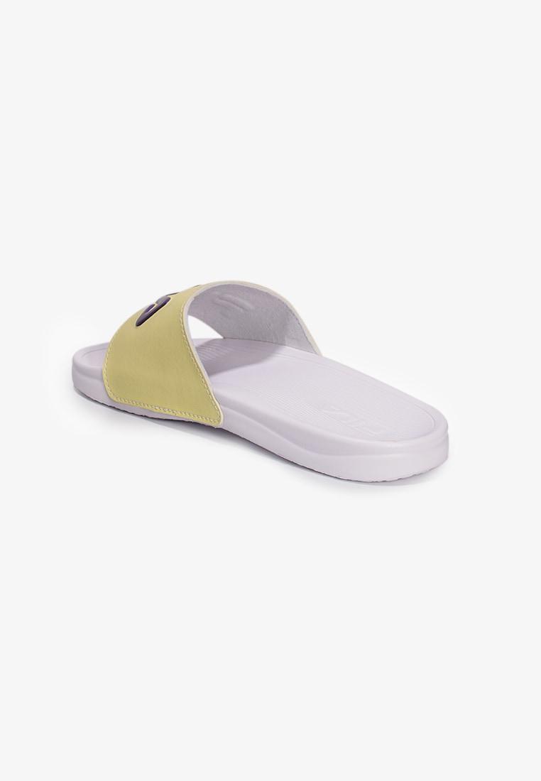 new women/'s light weight sport sandals 920